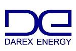DAREX-ENERGY