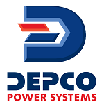 Depco Power