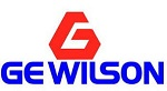 GEWILSON