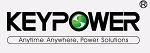 Keypower