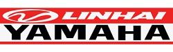 Linhai-Yamaha