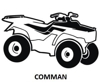 Comman
