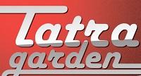 Tatra Garden