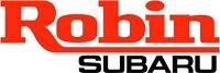 Subaru-Robin