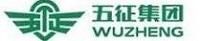 Wuzheng
