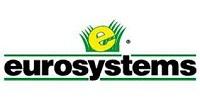 Eurosystems