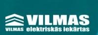 Vilmas