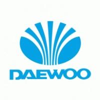 Daewoo Power