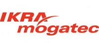 IKRA Mogatec