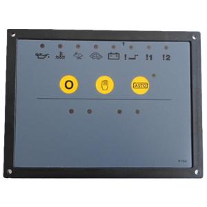 Контроллер дизельного генератора ATS 704