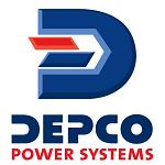 Depco Power